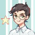 DiamondWar avatar