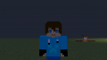 Enderwave22 avatar