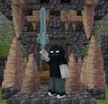 b2bmrww2 avatar