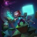 playnightninja avatar