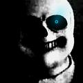 yoshiciao avatar