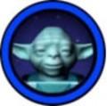 rusticwillgill avatar