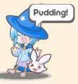 evanqp avatar