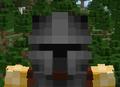 Gralomar avatar