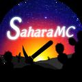 SaharaMC avatar