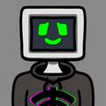 ItzLagging avatar