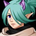 SeaPiggy avatar