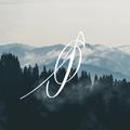 Signiture Desighn avatar