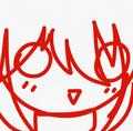 Princesssparklefluff avatar