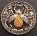 Coin_One avatar