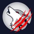 KillyPL avatar