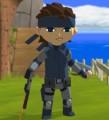 DCXCIV avatar