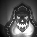 TheRealAzermage avatar
