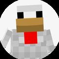 CrazyChicken284 avatar
