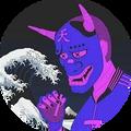 polaeris avatar