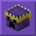 Thy_Creeper_King avatar