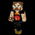 ZenoMetal avatar