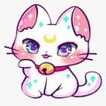 PastelVoid avatar