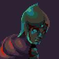 squarticus avatar