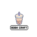 Boba_Craft avatar