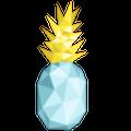OfficialKikiki avatar