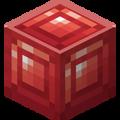 Ruby Block avatar