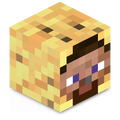 Rainykazimir avatar