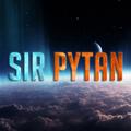 SirPytan avatar