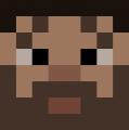 Johnibur avatar