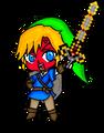 MaluPlays avatar