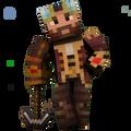 KelThuby avatar
