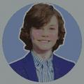 NeonShot avatar