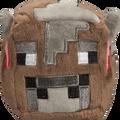 WowoGamer80 avatar