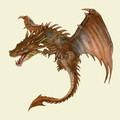 SpektrumKoylu avatar