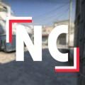 NinjaCraft_OFFICIAL avatar
