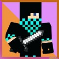 MiltonGoldMansion avatar