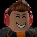 Orangegamerboi avatar