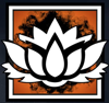 NOTmute avatar