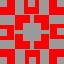 conqueror2 avatar