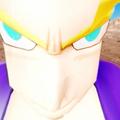 Shadyhero avatar