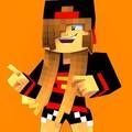 blazefria avatar