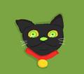 Mr_Chibi avatar