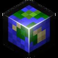 7Keyz avatar