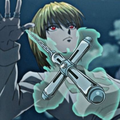 Shodzen avatar