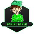DamiMC avatar
