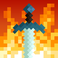 Skaliber avatar