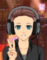 DannyOF avatar