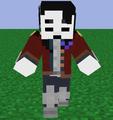 Quixvoid avatar