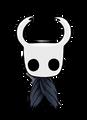 melkvin avatar