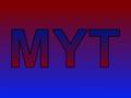 MeseaYT avatar